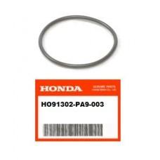 OEM Honda Oil Filter Cover O-Ring 39.8x2.2 CRF1000 (2016) CRF150R (09-16) CRF250R (04-16) CRF250X (04-16) CRF450R (02-16) CRF450X (05-16)