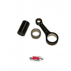 Hot Rods Heavy Duty Connecting Rod Kit - Honda CRF450R