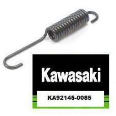 OEM Kawasaki Kickstand Spring KLR650 (08-16) KLX250 (09-10)