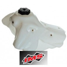 IMS PRODUCTS Fuel / Gas Tank - Kawasaki KX125 / KX250 (94-98) - 3.0 GALLON