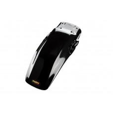 Maier USA Rear Fender Plastic - Honda XR80R (85-00) XR100R (85-00)