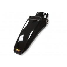 Maier USA Rear Fender Plastic - Honda XR80R (01-03) XR100R (01-03)