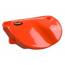 Maier USA Side Panels - Honda XR75 (77-78) XR80R (79-82)
