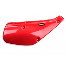 Maier USA Side Panels - Honda XR80R (88-00) XR100R (88-00)