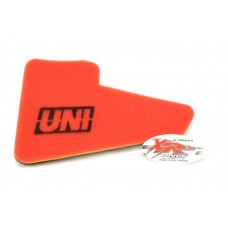 UNI Dirt Bike Air Filter - Honda XR650R