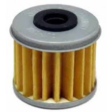 Honda Genuine Parts - Engine Oil Filter - Honda CRF250R / CRF250X / CRF450R / CRF450X / TRX450R