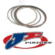 JE Piston Replacement Piston Rings / 101mm