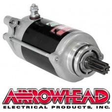 Arrowhead Electrical Starter Motor CRF230F (03-07) CRF250X (04-13) CRF450X (05-14)
