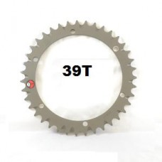 """""""BLOW-OUTS"""" TAG Rear Sprocket 39T Yamaha Raptor 660 (01-05)"""