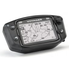 Trail Tech VOYAGER MOTO-GPS / XRs Models and CRF450