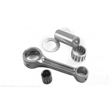 Wossner Connecting Rod Kit - BMW 1200