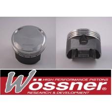Wossner Piston Kit - Honda XR400R (96-04) TRX400EX (99-08) - 397cc / 84.94mm / 11.0:1