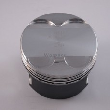 Wossner Piston Kit - Yamaha TTR250 (1996-2009) - 249cc / 74.95mm