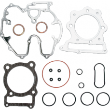 VESRAH TOP END GASKET SET XR350R (83-84) XL350R (84-85)