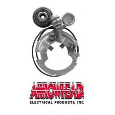 Arrowhead Starter Rebuild Kit XR650L (93-17)