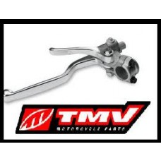 TMV EASY ADJUST CLUTCH PERCH AND LEVERS, XR650R (All Yrs)