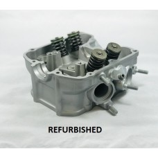 REFURBISHED Honda Cylinder Head XR650R (00-07)