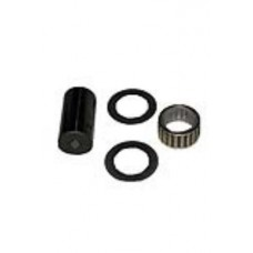 XRs Only Connecting Rod Pin / Bearing / Thrust Washer Kit - Honda XR350R (83-84)
