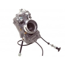 XRs Only Mikuni Pumper Carburetor 42mm Kit - Honda XR650L
