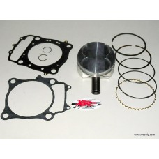 XRs Only Piston Kit - Honda XR650R - 102mm / 660cc-670cc