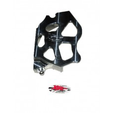 XRs Only Case Saver / Spocket Cover - Honda CRF230L