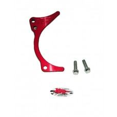 XRs Only Case Saver - Honda CRF450R