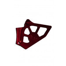 XRs Only Counter Sprocket Cover - Honda CRF450R CRF450X
