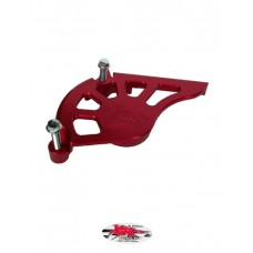 XRs Only Counter Sprocket Cover - Honda CRF150R