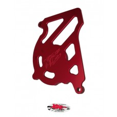 XRs Only Counter Sprocket Cover - Honda TXR300EX