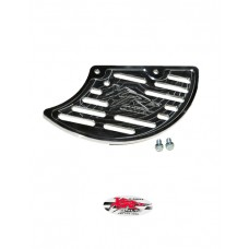 XRs Only Shark Fin - Honda CRF450R CRF450X