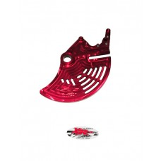 XRs Only Ultimate Shark Fin - Honda CR125R CR250R CRF250R CRF250X CRF450R CRF450X