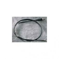 Motion Pro Throttle Pull Control Cable - Honda CR80R CR85R CR85RB (96-05)