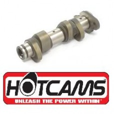 Hot Cams Stage 2 Cam - Yamaha ATV YFM660 Raptor (01-05)