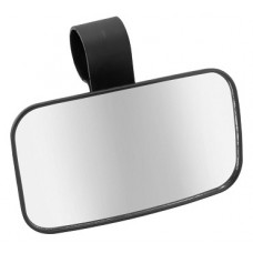 QuadBoss Universal Rear/Side View Mirror