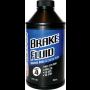 Maxima Racing Brake Fluid DOT 4